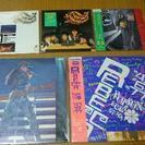レーザーディスク(ミュージック)5...