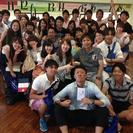 ボーリング大会開催!!