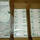 余ってしまった東芝の防水型LEDモジュールLDF6L-H-GX5...