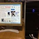 デスクトップパソコンwin7pro