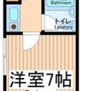 PS4プレゼント お家賃5万円 初期費用無し 残り1部屋 4階のお...