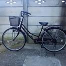 中古自転車 売ります