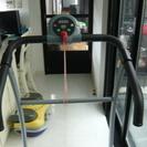 電動ロングウォーカー(走る走るランニングマシン!) - 売ります・あげます