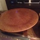 イームズ チェア コーヒーテーブルセット - 家具