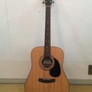 CORTのギターAD810