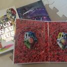 DVD Mr.Children 2012 POPSAURUS TOUR