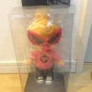ヒステリックミニ♡人形♡