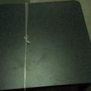 【値下げ】75cm正方形のリバーシブルコタツ2800円