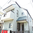 横浜女性専用シェアハウス1部屋募集中♫値下げしました!