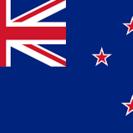 ニュージーランド語学留学カウンセリング