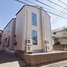 【新着】即日入居可能☆地下鉄赤塚新築シェアハウス【女性限定】