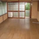 三重県鳥羽市貸家、現状格安 月、25000円 - 不動産