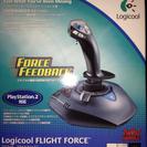 106) フライトコントローラー