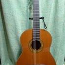 KASUGA クラシックギター KG30 ハカランダ