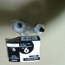 メモプリ専用ロール紙9mm・1巻は未使用