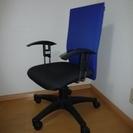 OAチェアー (別出品で机もあります)