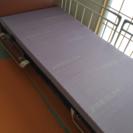 介護用パラマウントベッドです