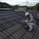 姫路市で外壁塗装や屋根塗装をお考えでしたら富井塗装におまかせください
