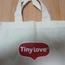 未使用!Tiny Love ミニBAG - 横浜市