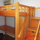 システムベッド 無料 石神井の画像