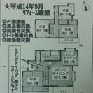 常磐線牛久駅 徒歩12分 空き部屋3部屋。1~12か月 - 牛久市