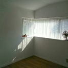 常磐線牛久駅 徒歩12分 空き部屋3部屋。1~12か月 - 賃貸(マンション/一戸建て)