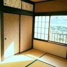 常磐線牛久駅 徒歩12分 空き部屋3部屋。1~12か月 − 茨城県