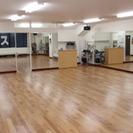千葉県船橋市西船橋 平岡ダンススクール(社交ダンス・サルサダンス)