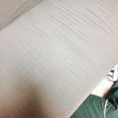 【IKEA】2人がけソファー【使用期間2ヶ月未満】 - 杉並区