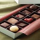 3月20日(日)讃友会!日本のチョコレート・食べ比べ会