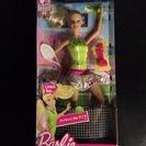 【新品】バービー Barbie(I Can Be Team Ba...