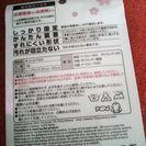 【受付再開】産後の骨盤ベルト - 宇野気