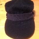 CASTANOの帽子