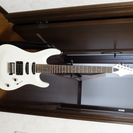 【発送可】AriaproII アリアプロII MACシリーズエレキギター