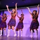 ダンス初心者大歓迎!アーティストカバーダンススクール