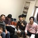 3/1 フォーク曲げ講座‼︎