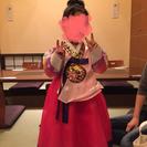 学生向け☆韓国語レッスン
