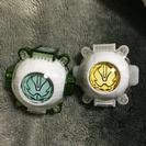 仮面ライダー ゴーストアイコン
