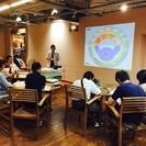 3/19名古屋【災害対策・災害支援 防災セミナー】2講座同日開催!