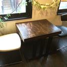 ◆完売◆【テーブル4台】2/28ま...