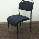 【椅子】IKEA SARNA【チェア】