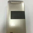 ソフトバンク 携帯 830SH!値下げしました!