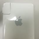 Air Mac Express WiFi ルーター 美品!