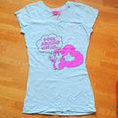 ANAP Tシャツ(キャラ)