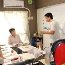 ネイティブ講師と一緒に楽しく韓国語学びませんか?