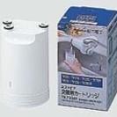 パナソニック TK72301(1個入)浄水器交換用カートリッジ ミズトピ