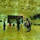 館山市社会人バスケメンバー募集