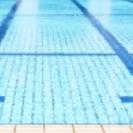 神奈川&都内 水泳個人レッスンやってます!