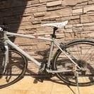GIANT escapeR3.1 クロスバイク