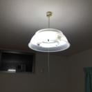 室内蛍光灯 6畳用